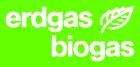 Erdgas 2012