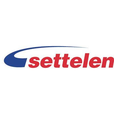 Settelen Autohandels AG