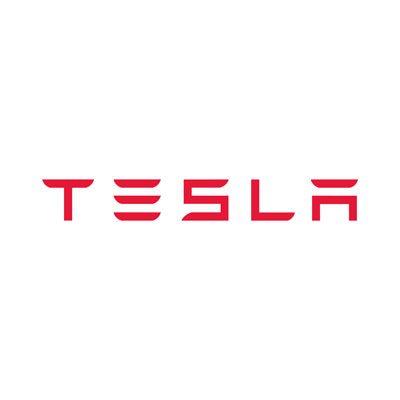 Tesla Store Basel St. Alban