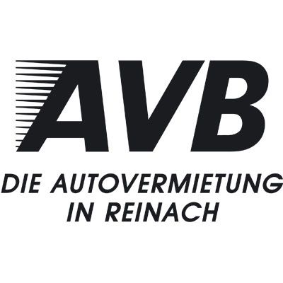 AVB Autovermietung beider Basel AG