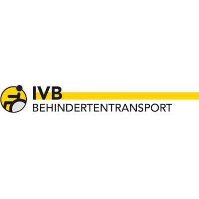 IVB Behindertenselbsthilfe beider Basel