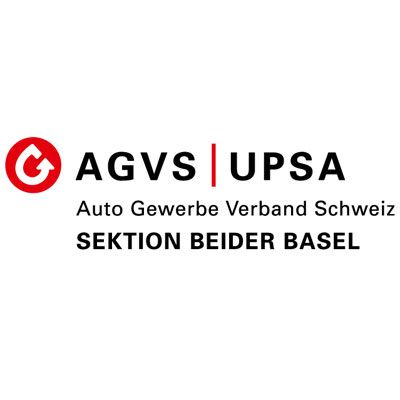 AGVS-Sektion beider Basel