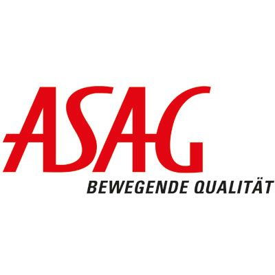 ASAG Auto AG / OPEL Center Basel