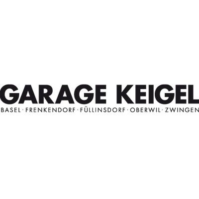 Garage Keigel Oberwil