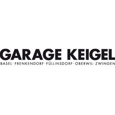 Garage Keigel Zwingen