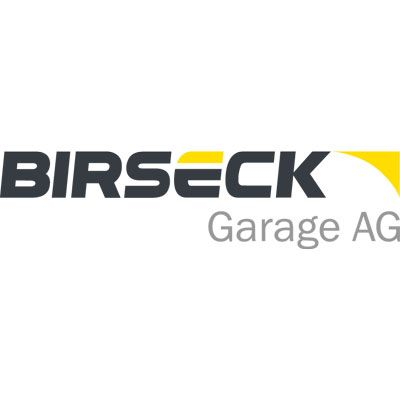 Birseck Garage AG
