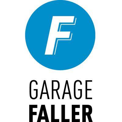 Garage Faller AG