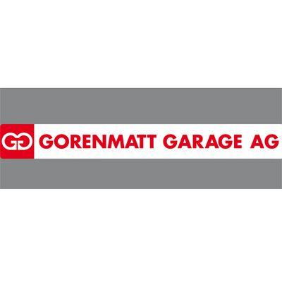Gorenmatt Garage AG