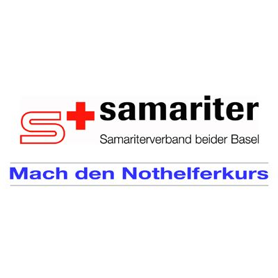 Samariterverband beider Basel
