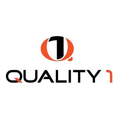 Quality1 AG