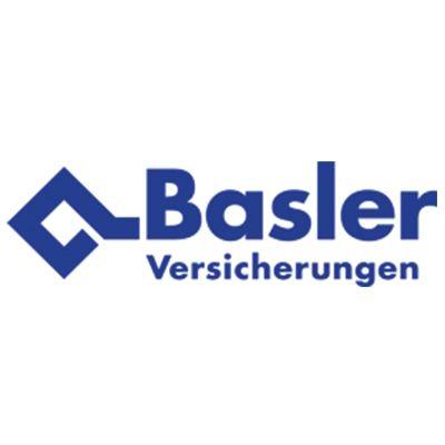 Basler Versicherungen AG - Generalagentur Basel