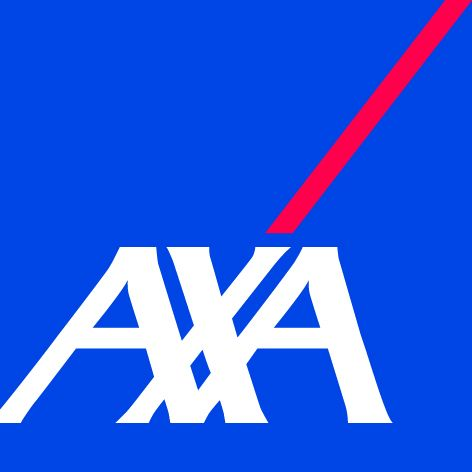 AXA Winterthur - Thomas Isenegger