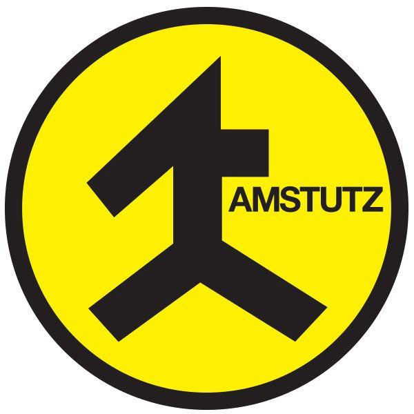 Amstutz Produkte AG