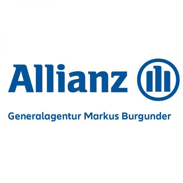 Allianz Suisse Versicherungs-Gesellschaft AG