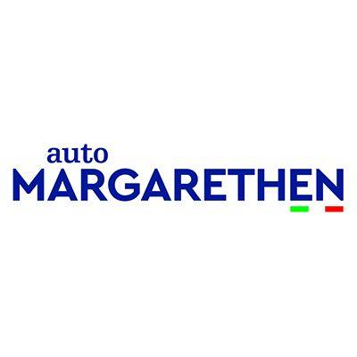 Auto Margarethen AG