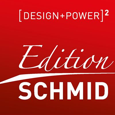 Edition Schmid - Tuning by Garage Schmid AG