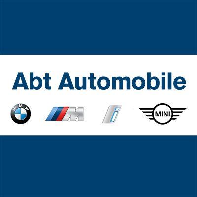 Abt Automobile AG Reinach