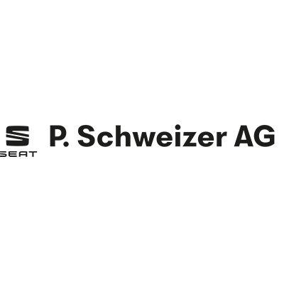 Garage P. Schweizer AG