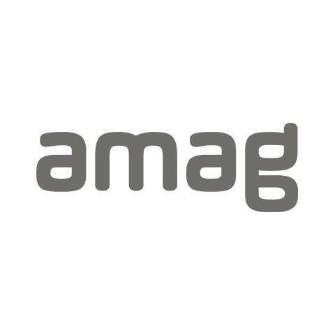 AMAG - Audi Center Basel