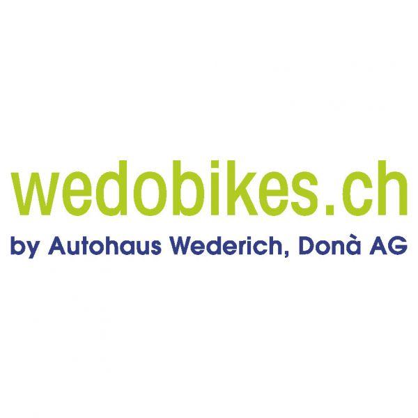 E-Bike Store wedobikes.ch