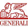 Generali Versicherungen - Generalagentur Renzo Ruf